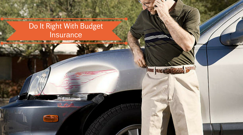 People searching for Budget Insurance for affordable car insurance